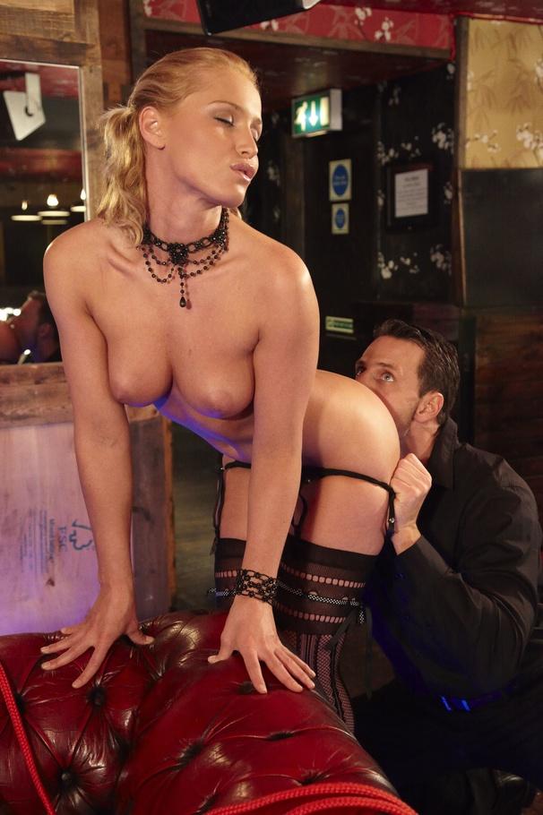 sexy girls get they pussy pop sex porn