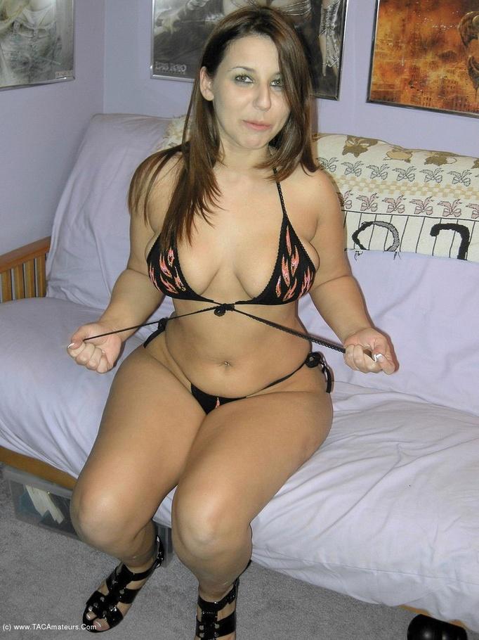 putas madras whatsapp chicas sexo