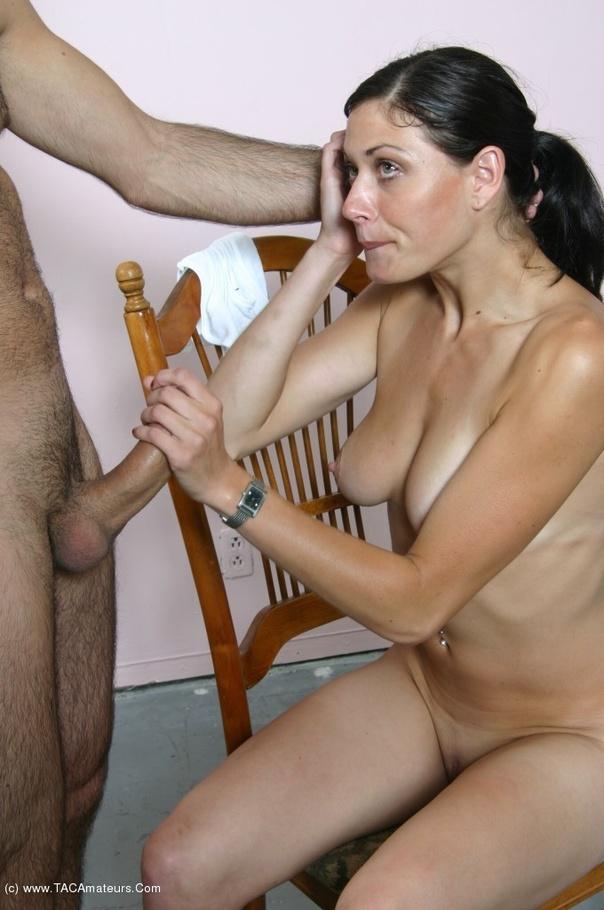 порно секс кавказки