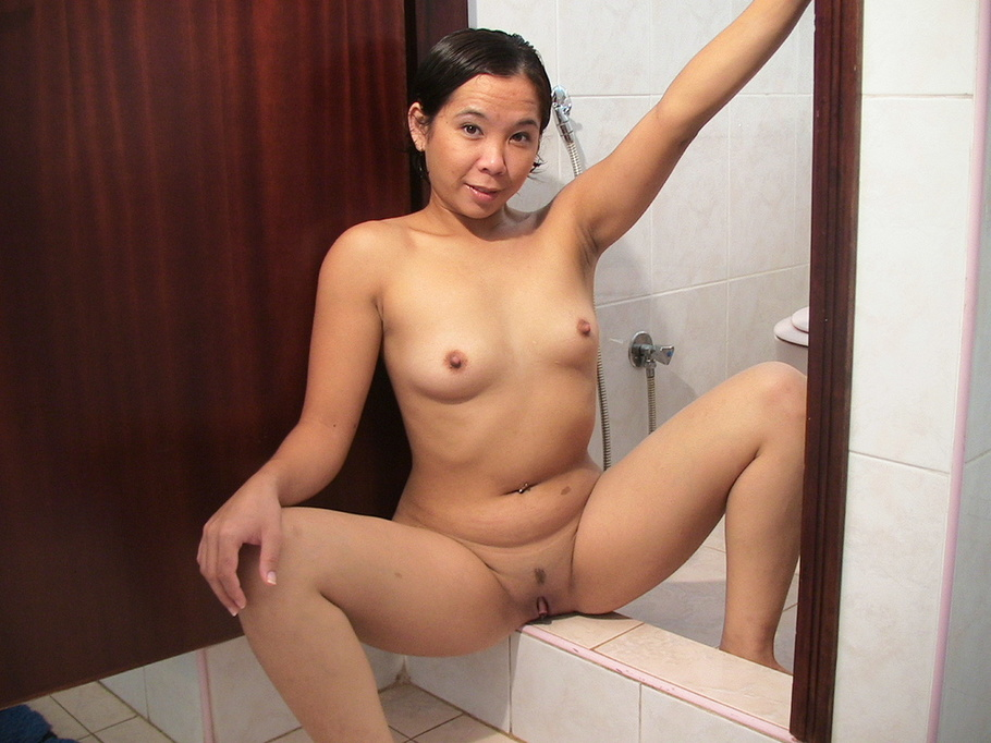 Korean mature adult entertainment