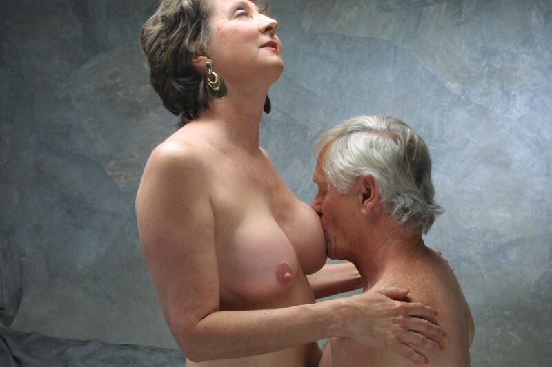 Mature Classy Carol From United States Sensual Delights ...