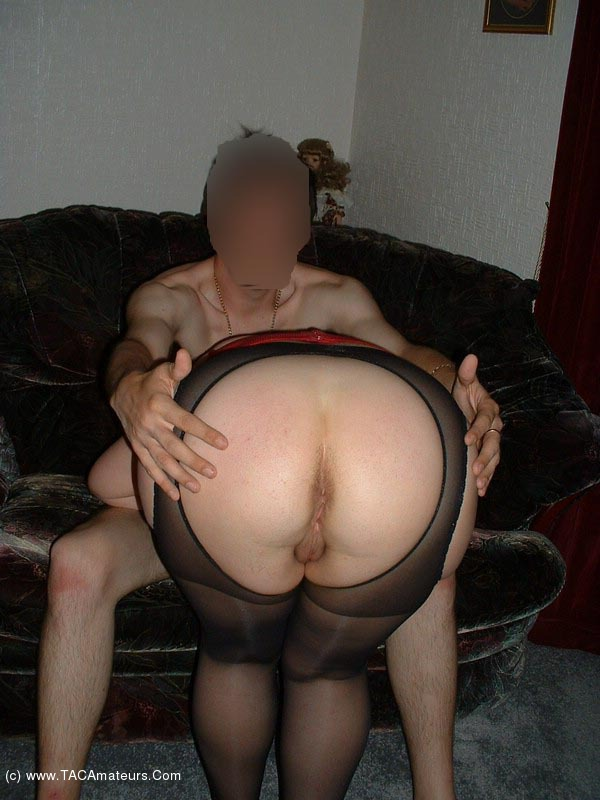 MILF Fuck Videos and Mature Tube Clips