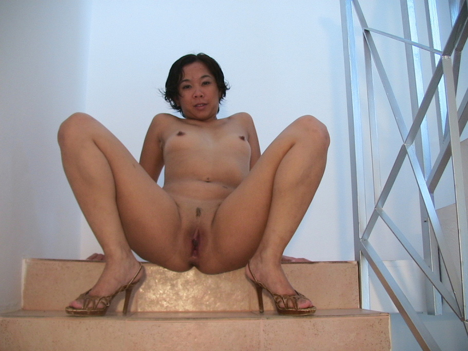 Would fuck Amateur asian deepthroat the