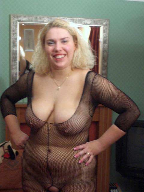 Kara dioguradi bikini