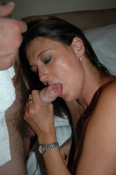 Uk amateur gangbang party in a swingers club 4