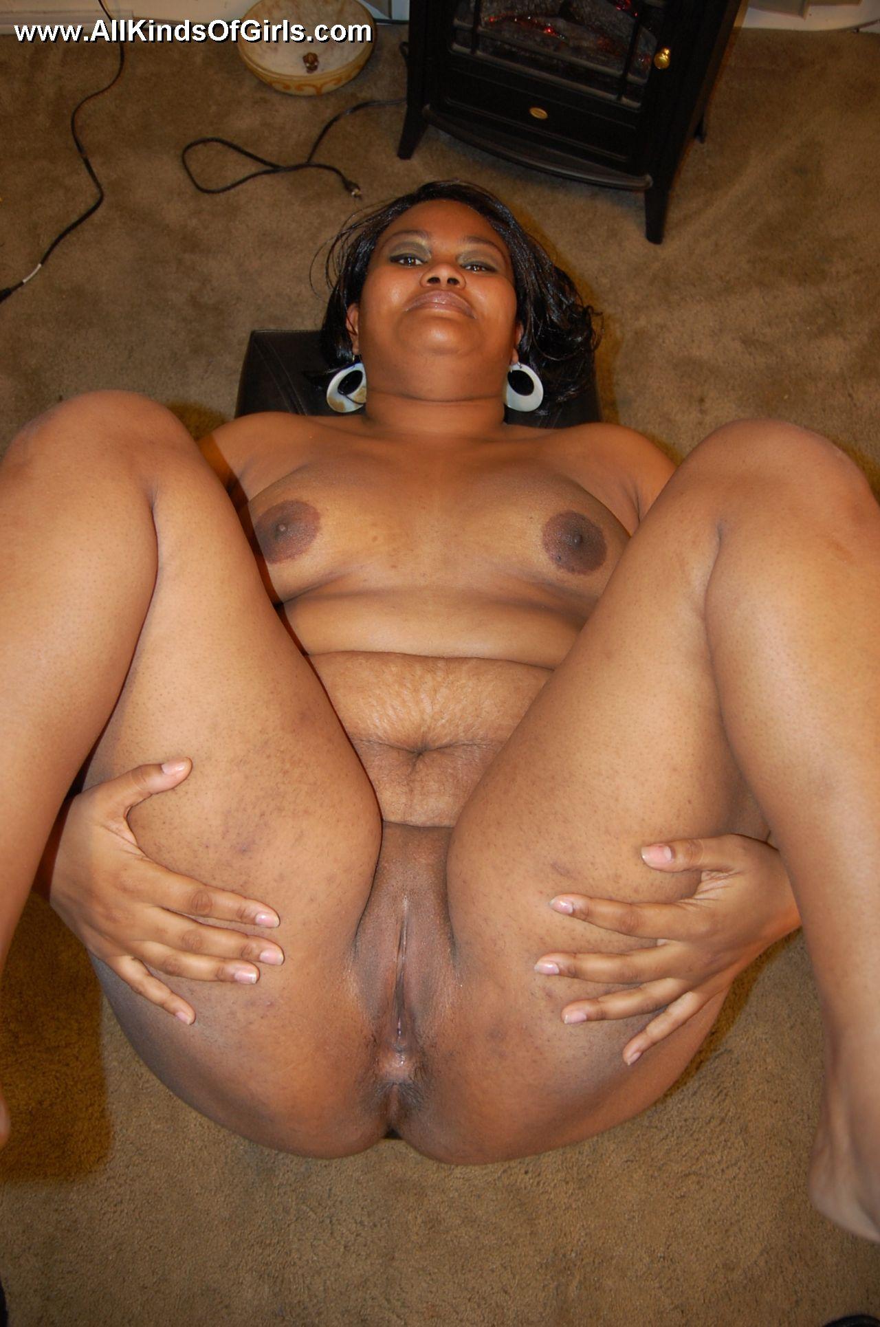 black nigerians big sex photos