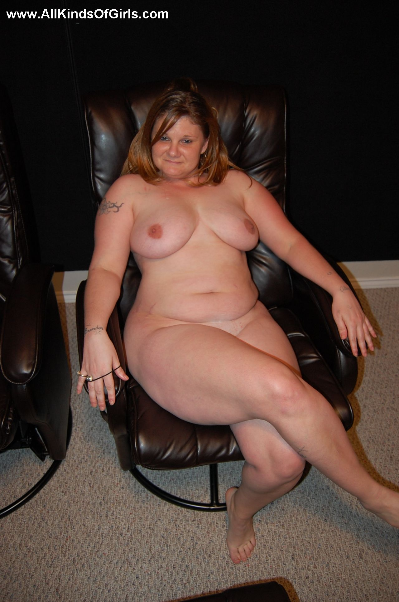 Chubby sexy dallas nude girl authoritative