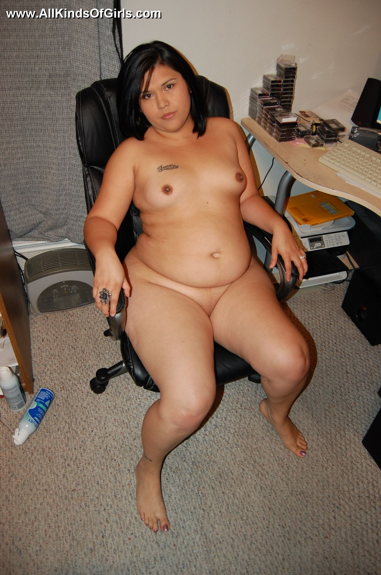 Can wild pinay chubby porn useful message