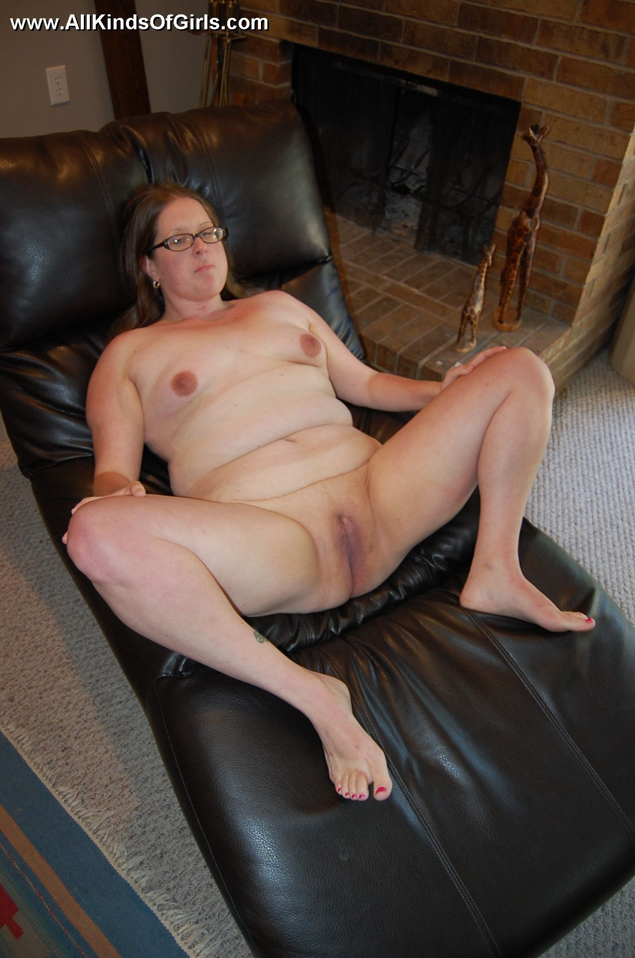 Did not mature mom panty sex apologise, but
