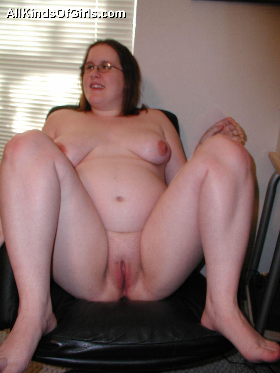 Topic simply Chubby mature women spread leg