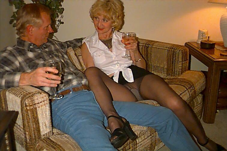 elegant mature Search - XVIDEOSCOM
