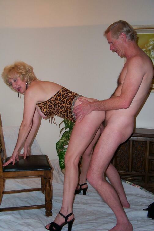 Opinion, Elegant mature grannies porn images