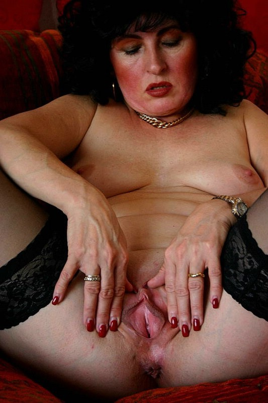 Huge silicone tits