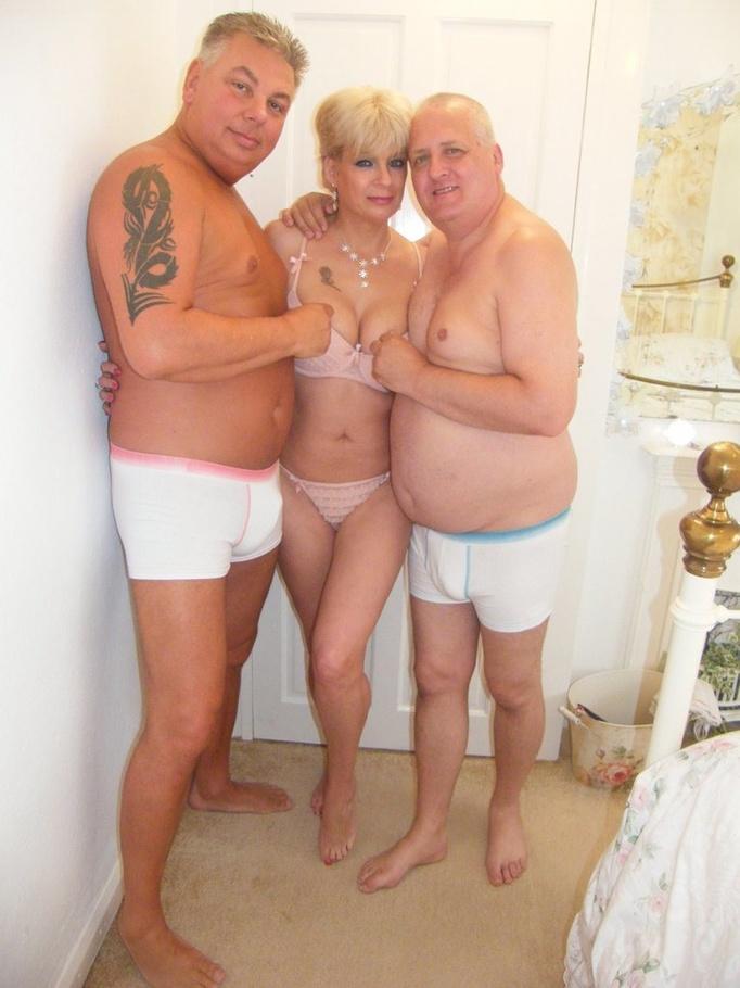 full naked nri girls picture