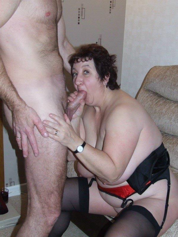 Tac amateurs mature bbw granny s valuable