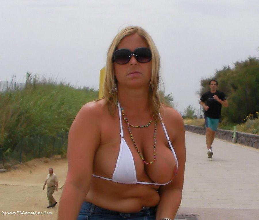 Hot terri jane secretary