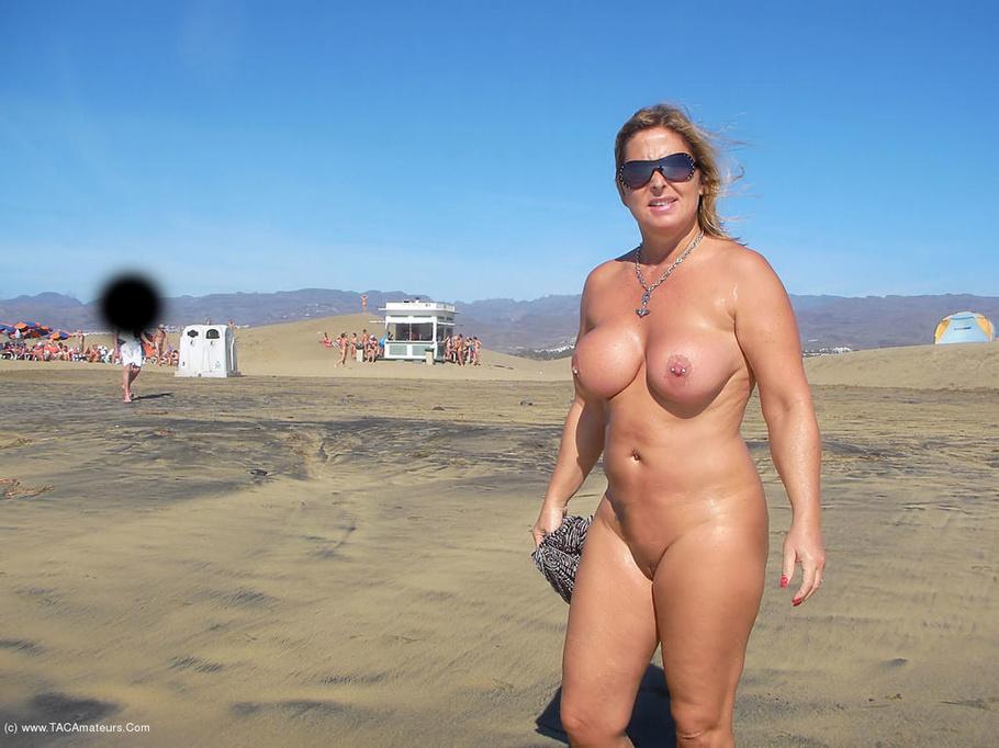 imagenes de una pelicula porno nude
