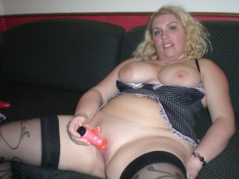 big tits sex toys barby from united kingdom   youx xxx