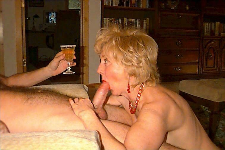 Mature Suceuse De Bite Porn Mature Française