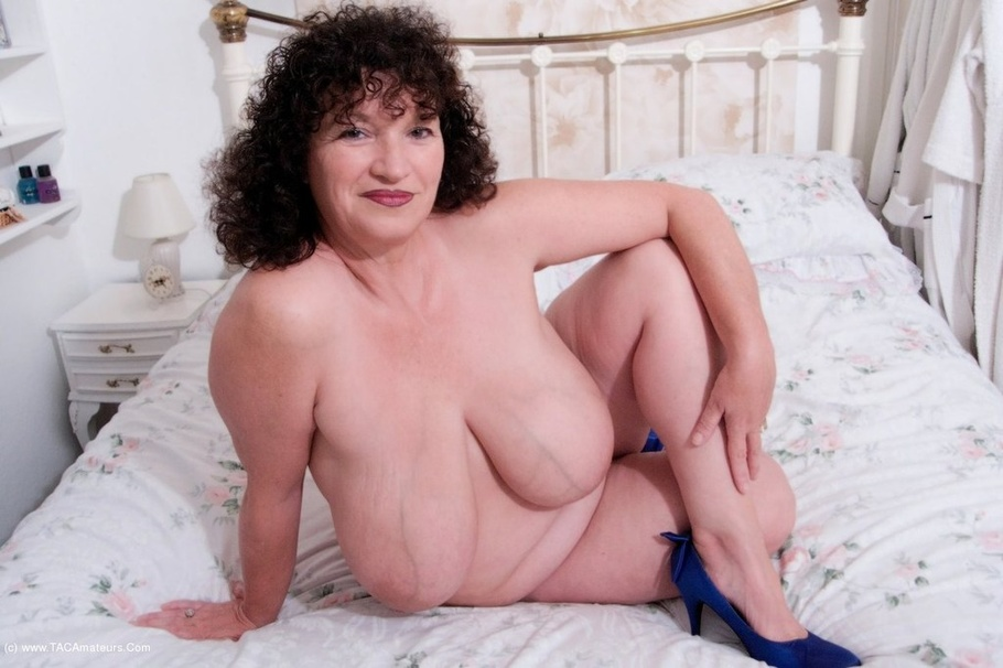 video mature amateur escort girl tulle
