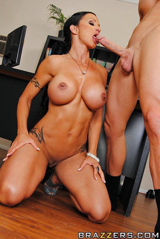 фото порно актрисы адины джевел