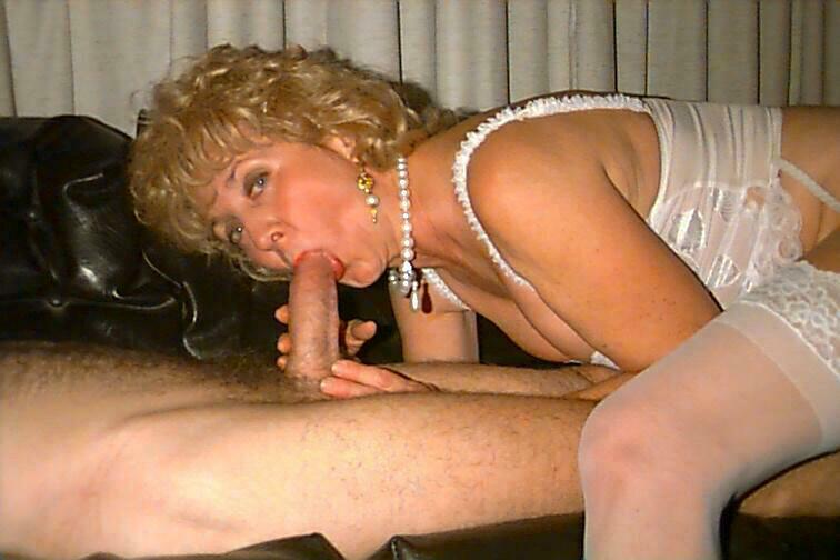 two hot masseuses milking their clients cock under the table