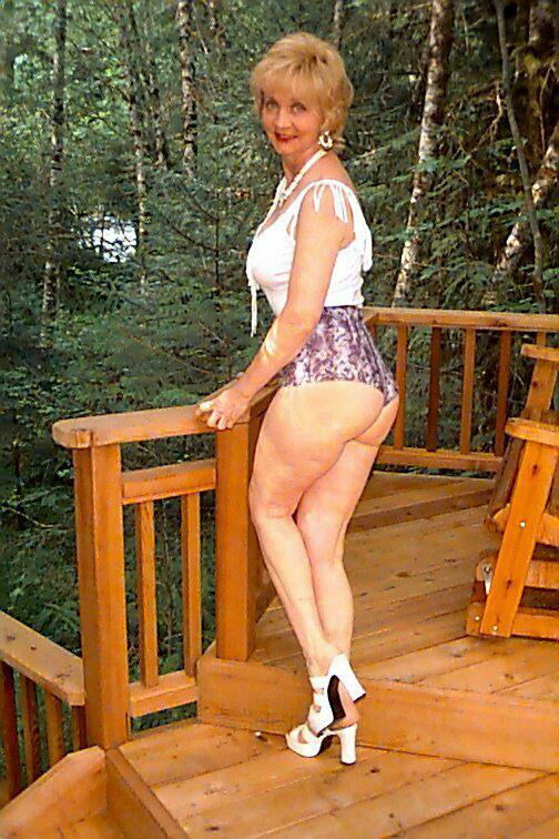 PIC Classy katia ladyhawke photo album jashyno