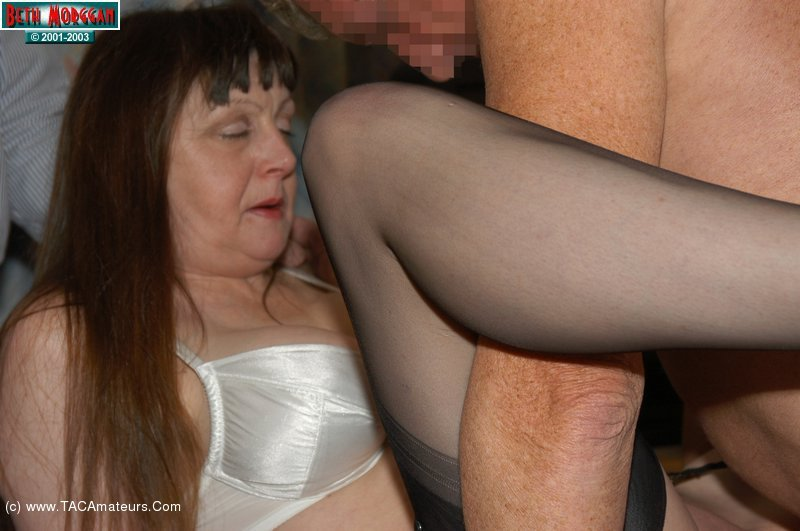 Amateur cum eaters and step dad teaching 6