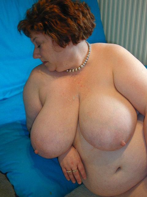 Amateur big tits xxx do porn hd 6