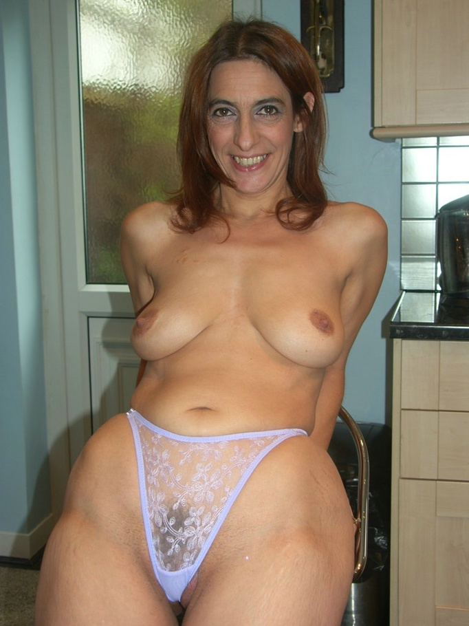 amateur milf woman sex pussy Spread Your Hairy Pussy Mom Amateur Milf Sex And Homemade ...