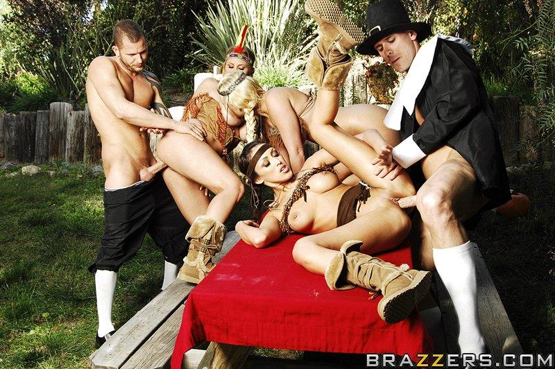 Секс англия фото