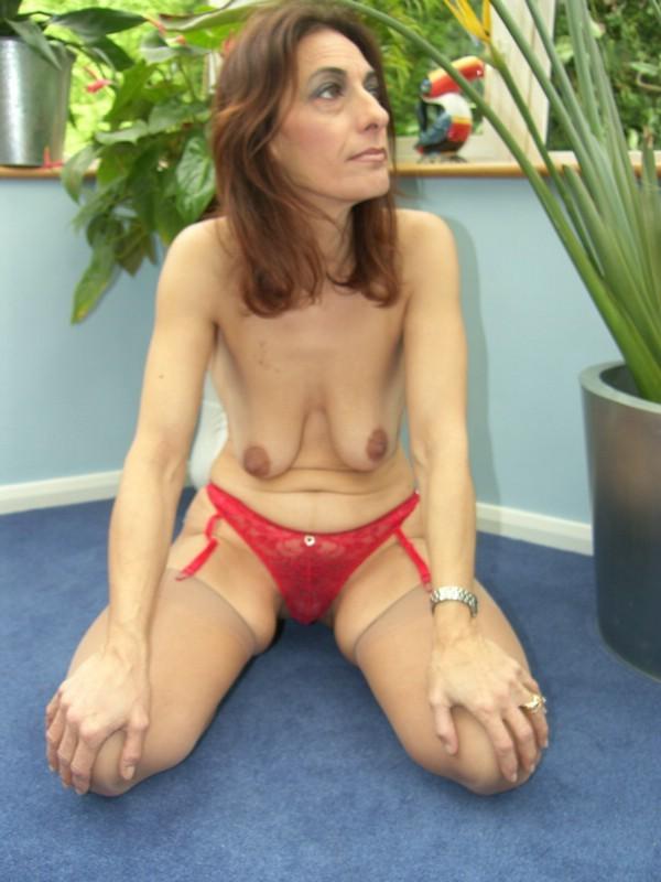porn hardcore pussy lickin women