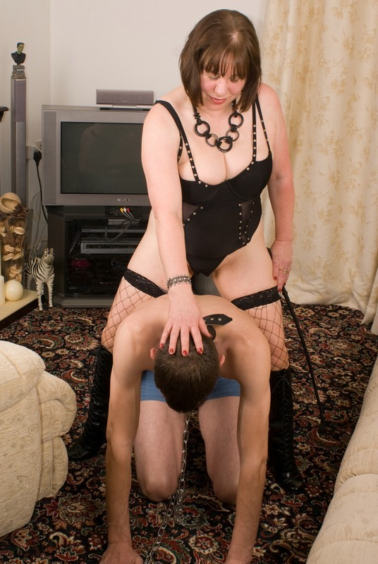 that pussy love big tits squirt webcam hayalimdeli kad─▒n WOW