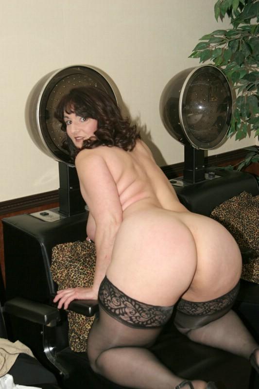 nude boobs sucking boys