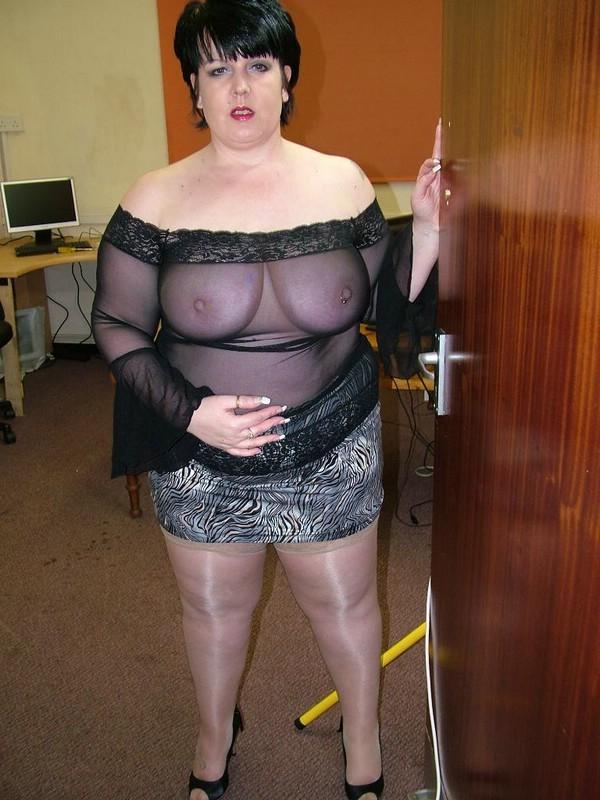 image English amateur milf in stockings illegal