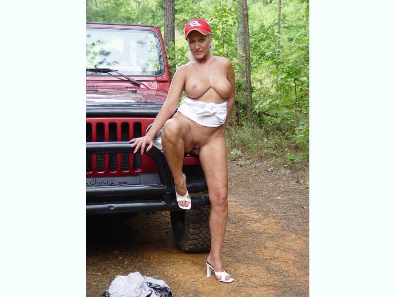 Cougar Big Tits Katia From United States - YOUX.XXX