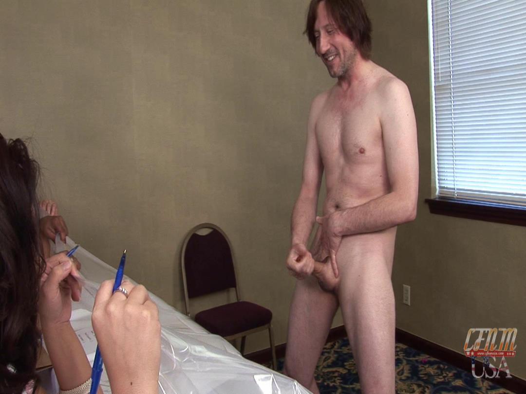Devorah recommends Cody lane anal lick fest video
