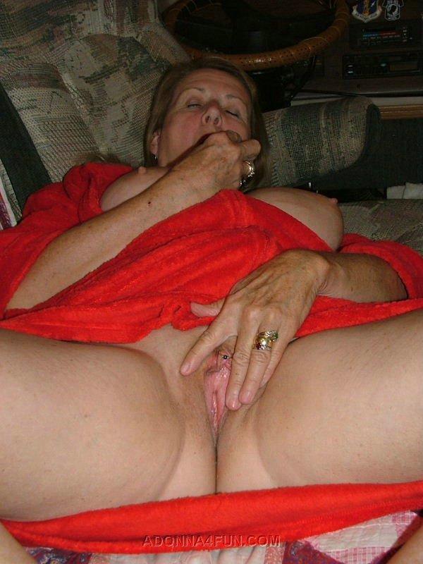 cock latino ramiro