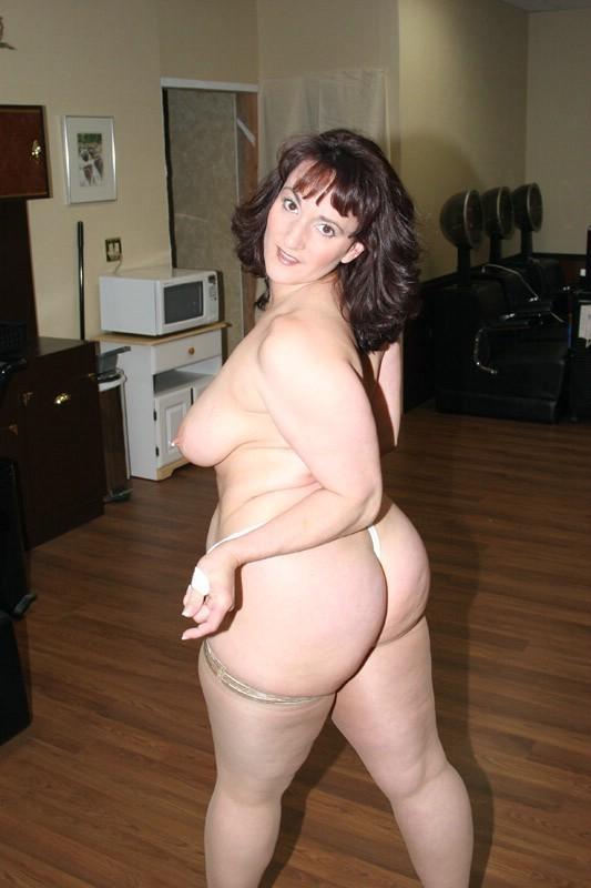 Join. amateur salon girl carmell photos apologise