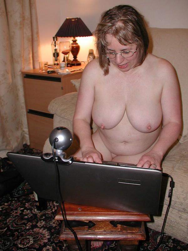 web cam milf cougar