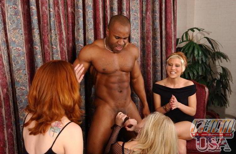 Black male strippers xxx