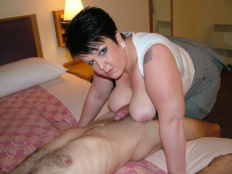 african hot mature nacked