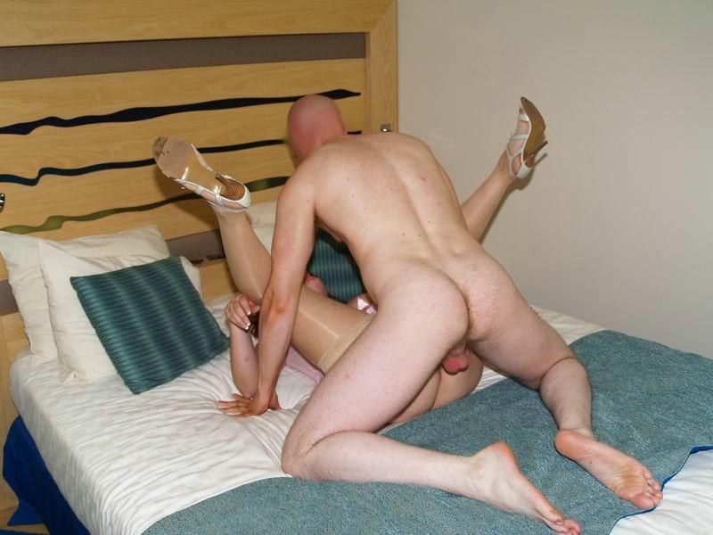 pornstar escort service bedre sex