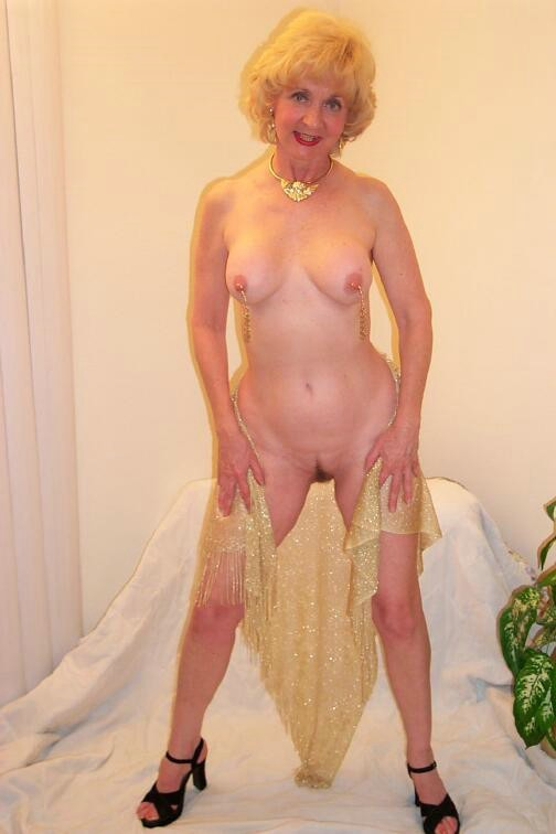 Are Beautiful hairy classy blonde milf thumbs very