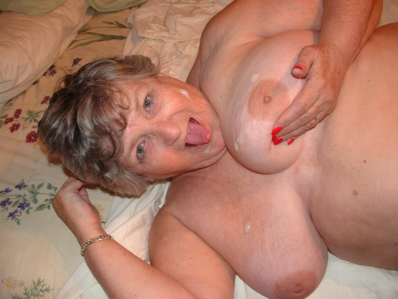 Theme simply tac amateurs mature bbw granny s