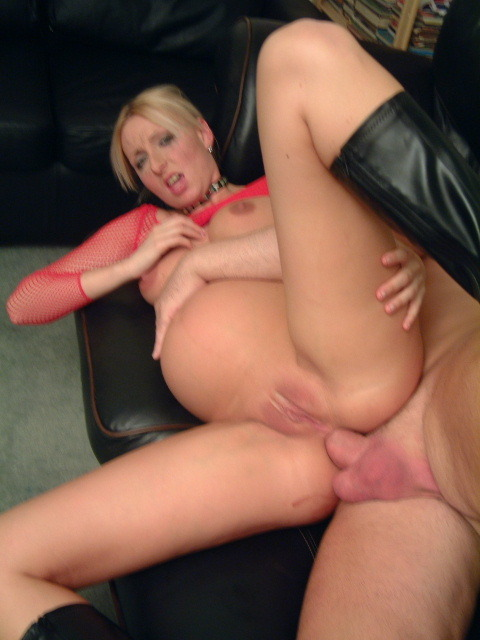 Mature porn wife surprises husband