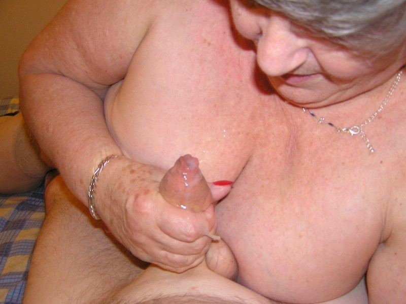 young romantic couple passionate love