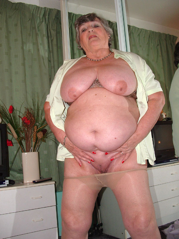chubby domme galleries