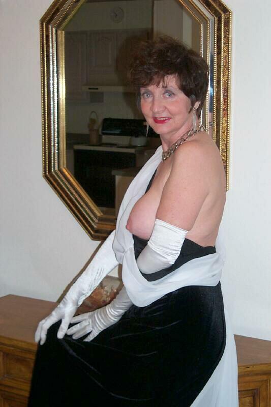 granny classy carol from united states sex slave youx xxx