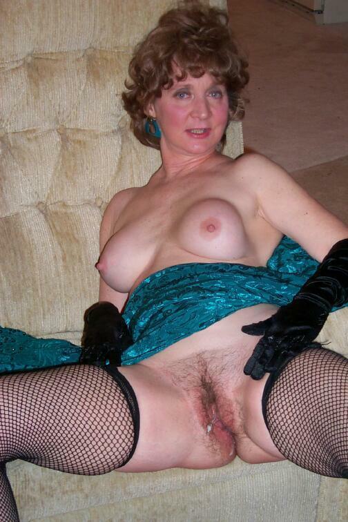 nude womens public handjobs